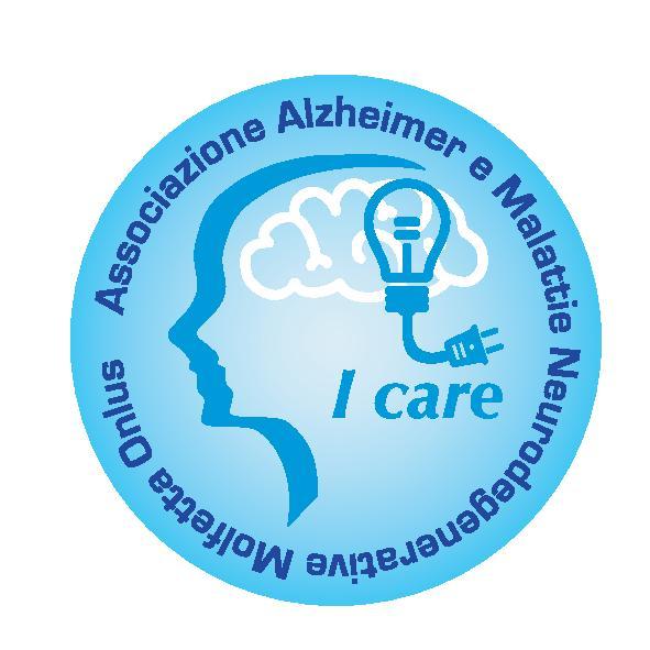 Associazione Alzheimer e Malattie Neurodegenerative Molfetta Onlus
