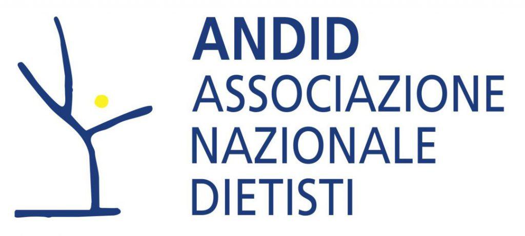 Associazione Nazionale Dietisti