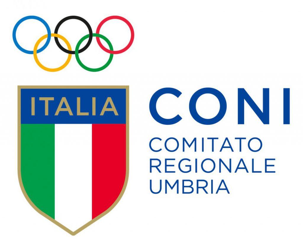 Coni – Comitato Regionale Umbria