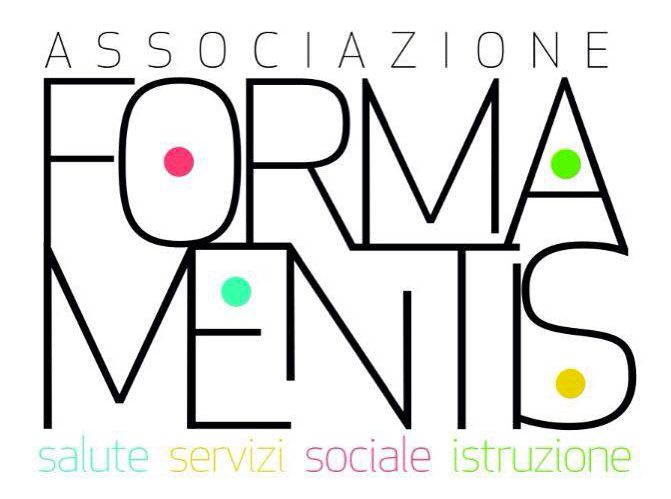 Associazione Forma Mentis