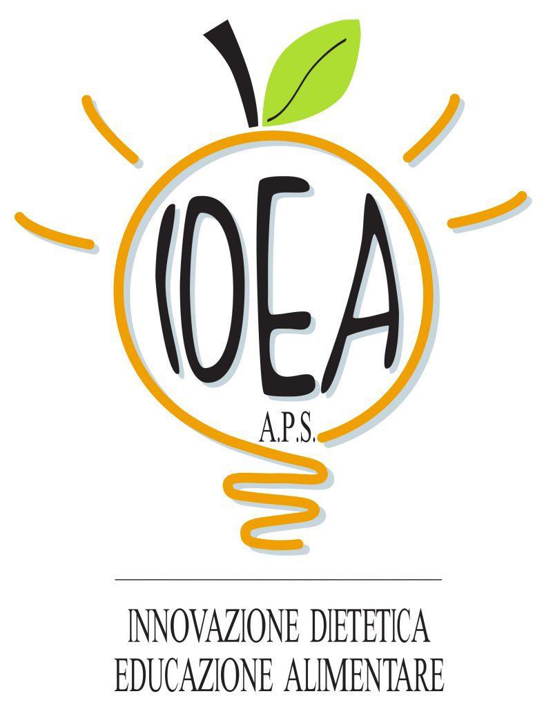 Innovazione Dietetica Educazione Alimentare