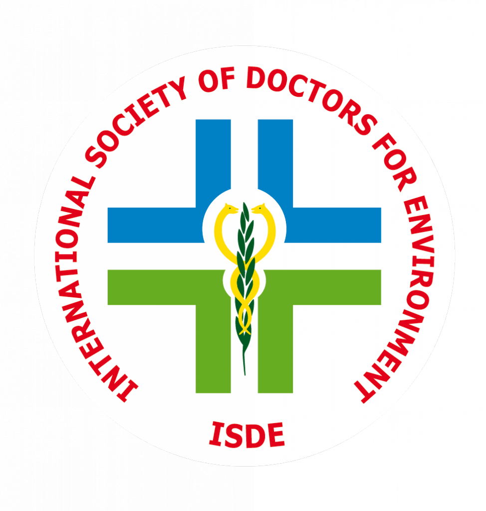 International Society of Doctors for Environment_Sezione Massafra