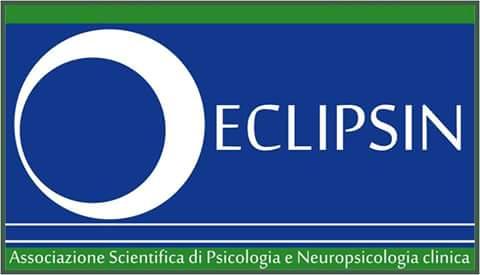 EclipsIn