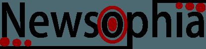 Logo Newsophia