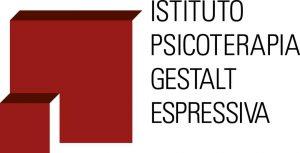 logo Istituto Psicoterapia Gestalt Espressiva