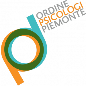 logo Ordine degli Psicologi Piemonte