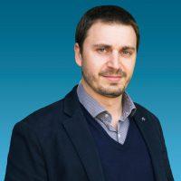 dott. Tommaso Ciulli