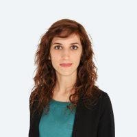 dott.ssa Francesca Pisacreta
