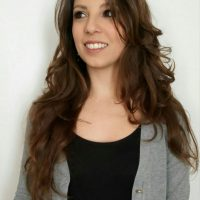 Valeria Bernardino