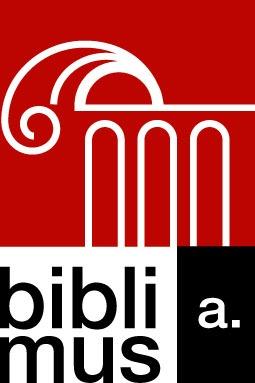 Bibli.a.mus