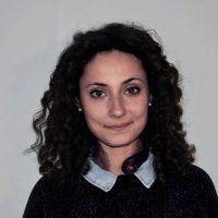 Chiara Niglio
