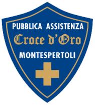 PA Croce d'Oro Montespertoli