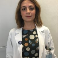 Elisa Scarano