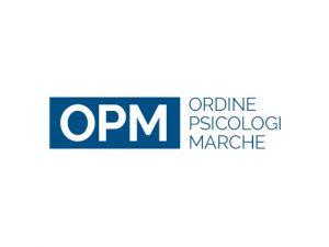 Ordine Psicologi Marche