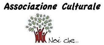 Associazione culturale Noi Che