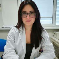 Sacha Chiarabaglio