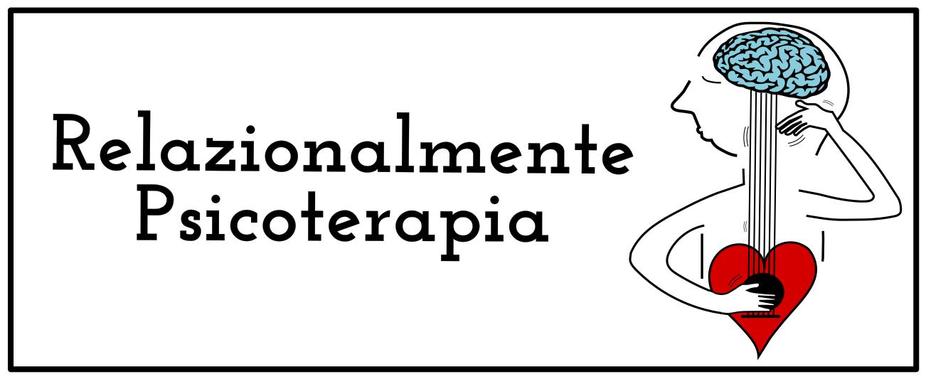 Associazione Relazionalmente Psicoterapia