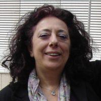 Cecilia Guariglia