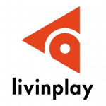 livinplay - your sport everywhere