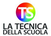 La Tecnica della Scuola