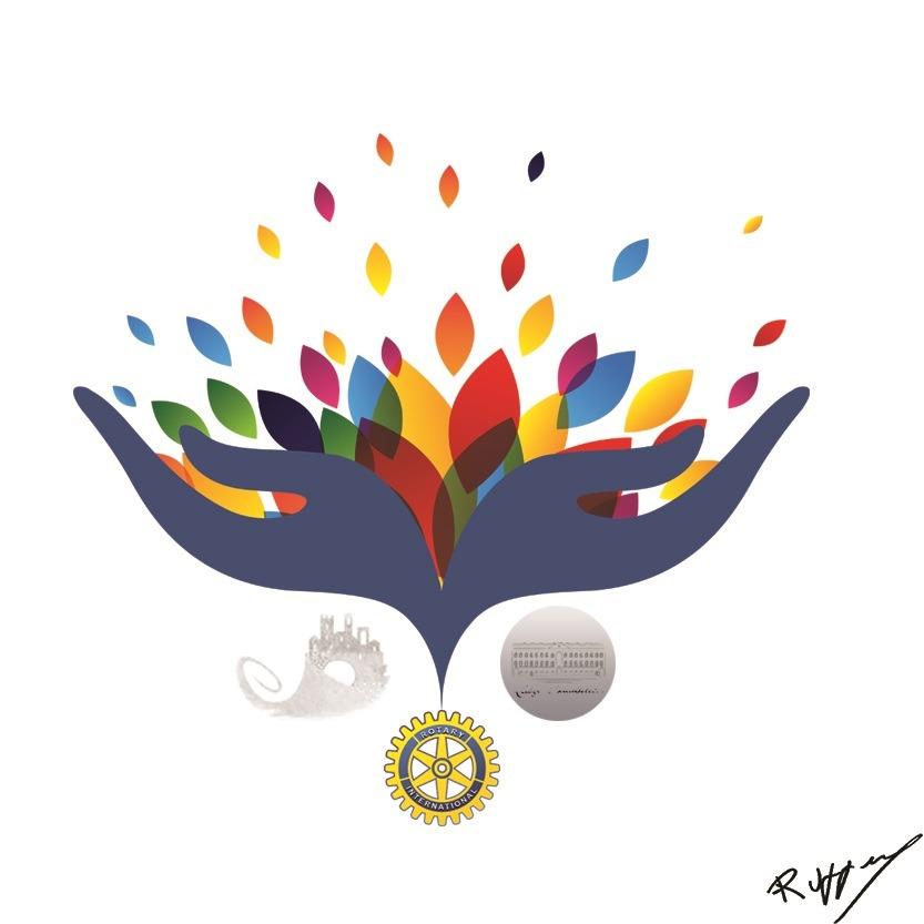 Rotary Club Luigi Vanvitelli