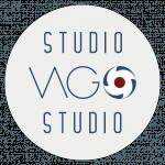 Studio VAGO