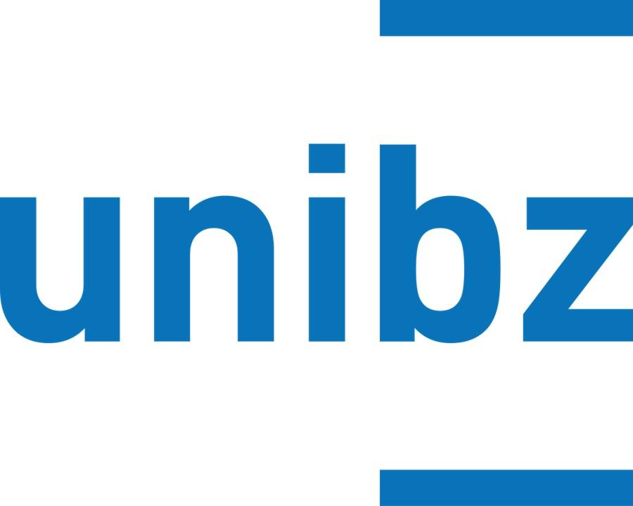 Libera Università di Bolzano - Freie Universität Bozen
